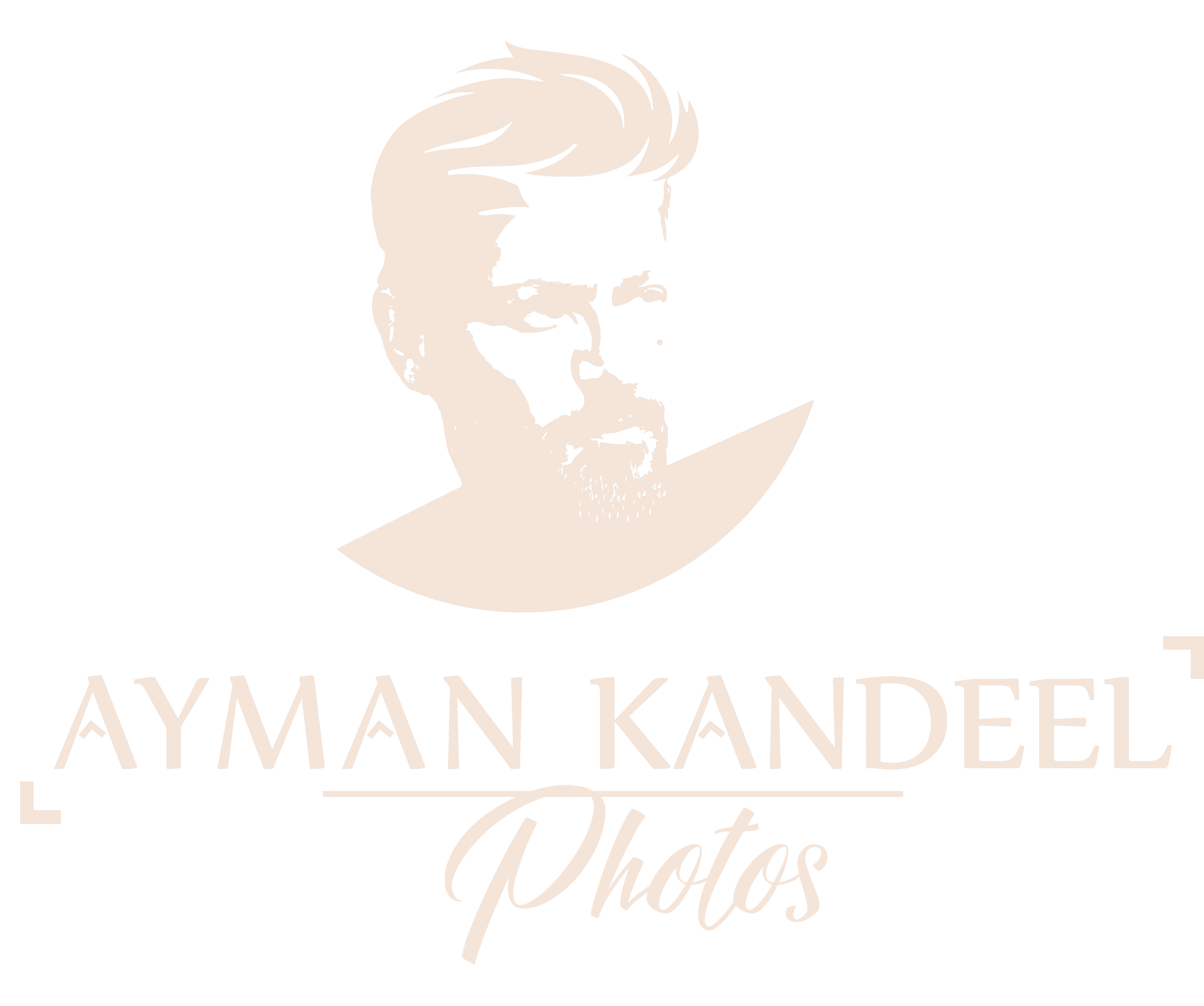 Ayman Kandeel Photo
